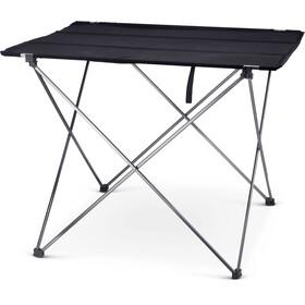 Primus CampFire - Mesas de camping - negro